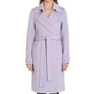 Badgley Mischka coat szXXL